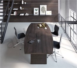 Elzem Meeting Table