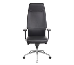 Focus Executice Chairs