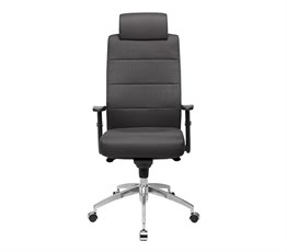 Boss K Executive Chairs